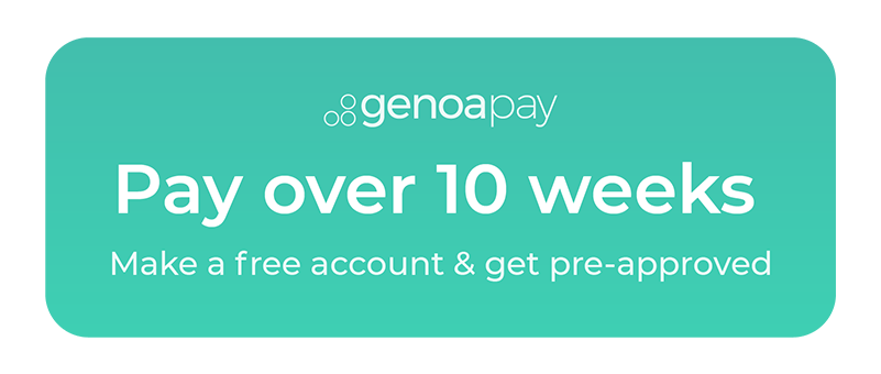 Genoapay interest free