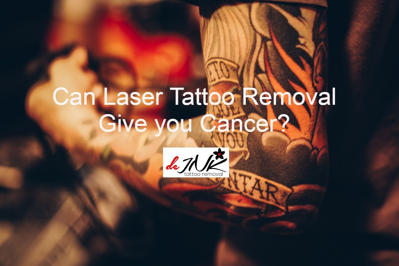 Can-laser-cancer